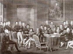 § 22 Wie Rüdigershagen an Preußen kam und sich weiter begeben